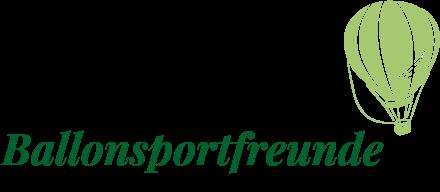 Ballonsportfreunde Erfurt